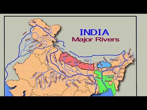 Xxx Mp4 Rivers Of India 3gp Sex