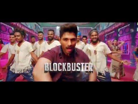 Xxx Mp4 Blockbuster Video Song Sarrainodu Allu Arjun Rakul Preet Catherine Tresa 3gp Sex