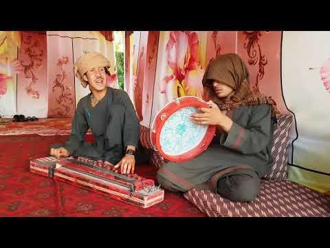 Xxx Mp4 Song Gonjeshkak Japani Afghani 2018 Full HD آهنگ گنجشکک جاپانی افغانی 3gp Sex