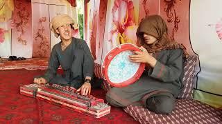 Song Gonjeshkak Japani Afghani 2018 Full HD آهنگ گنجشکک جاپانی افغانی
