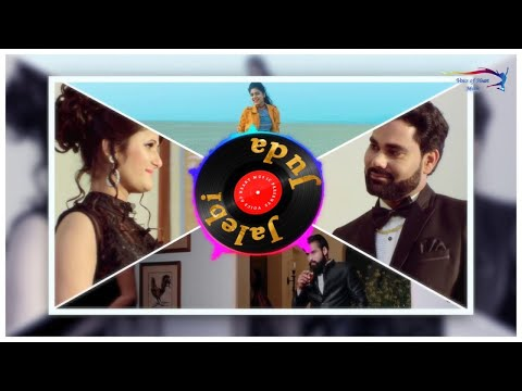 Xxx Mp4 Jalebi Juda Audio Popular Haryanvi DJ Song 2017 Anjali Raghav Rakesh Tanwar Monika Sharma 3gp Sex