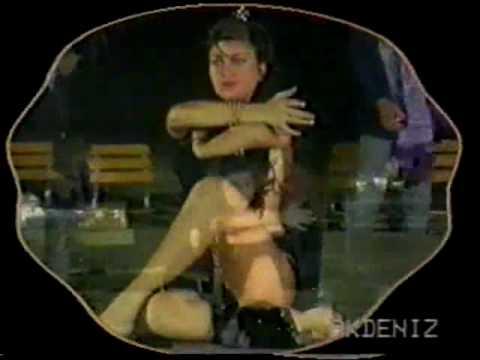 sibel can 1988 dansoz 01 timomusic.ch