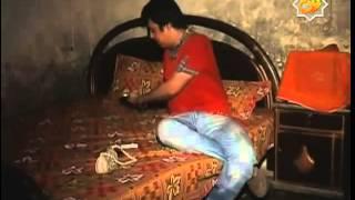 RAAZ ROHI TV | THE HORROR SHOW(BEST EPISODES) PT-2