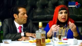 Episode 27 - DLAA BANAT SERIES / ِمسلسل دلع بنات - الحلقه السابعة والعشرون