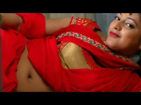 Xxx Mp4 Actress Haripriya Hot Unseen Deep Navel Show In Saree 3gp Sex