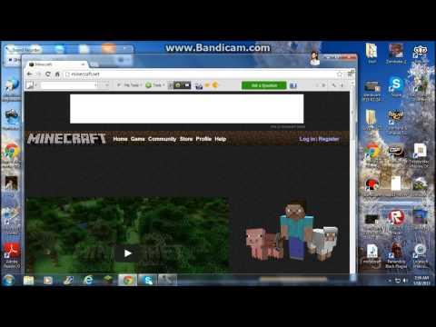 Xxx Mp4 How To Dounload Minecraft For Windows 3gp Sex