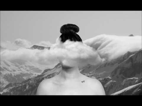 Cloud Trippin' - A Trip Hop Mix