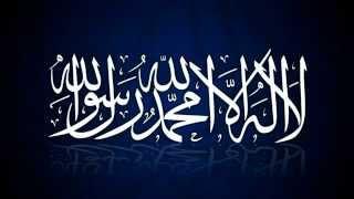 Nasheed - SubhanAllah (sans instrument) - YouTube.flv