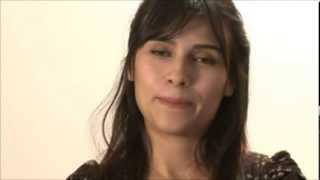Türkiye Aile Sağlığı ve Planlaması Vakfı - Tanıtım Filmi