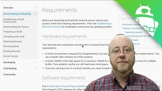 How to build your own custom Android ROM - Gary Explains!