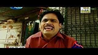Bangla comedy natok 2013 - kan chor (HQ) new bangali funny drama
