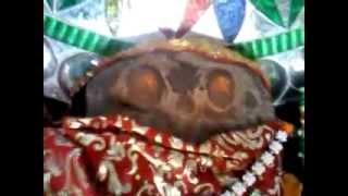 Sati Mata Sheela Devi & Shri Bala Dev Maharaj Ji (Bishnah, J&K)
