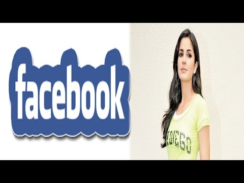 Xxx Mp4 क्या आपने देखा कैटरीना का ये वीडियो Katrina Kaif Video Takes The Internet By Storm 3gp Sex