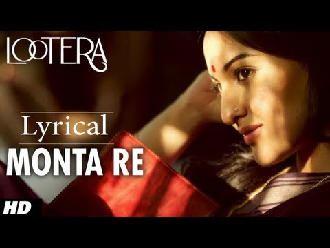 Xxx Mp4 MONTA RE LOOTERA LYRICAL VIDEO RANVEER SINGH SONAKSHI SINHA 3gp Sex