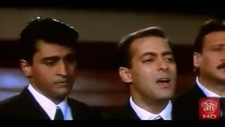 O Priya, O Priya, Priya Tumsa nahi koi priya   Kanhi Pyar Na H Jaye HD 640 x 480 p, 160 bit Audio