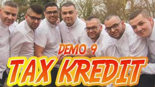 Tax Kredit Demo 9 - MIRI DAJORI