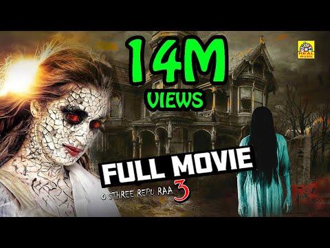 Xxx Mp4 O Sthree Repu Raa Tamil Full HD Movie Tamil Aranmanai 3 New Release 2019 HD Tamil Movie 3gp Sex