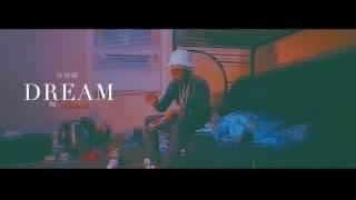 Zay Hilfigerrr - Dream ( Prod : DIABLO )