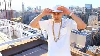 Juanka El Problematik - Soy Mas Que Ustedes (Official Video) By.YomoPauta