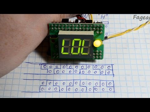 Xxx Mp4 Как настроить индикатор частоты ЦП на корпусе 3gp Sex