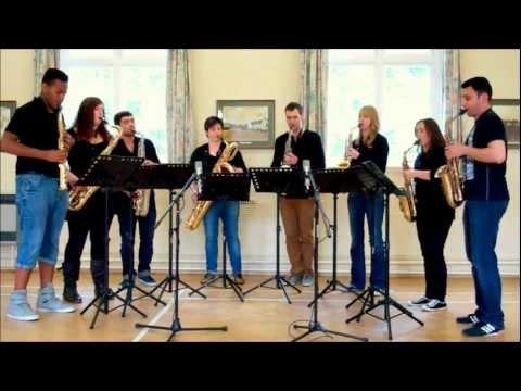 Xxx Mp4 Skye Boat Song Sax Ensemble Music 3gp Sex