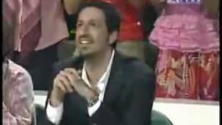 Toshi - Mera Piya Ghar Aaya (SVOI)