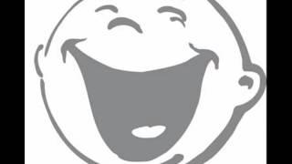 Laugh Track , Canned laughter   Lachkonserven, Tonbandlacher