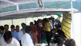 Papi Kondalu Tour Call:040-30488365, 9000282897. visit: www.TourismTimes.org