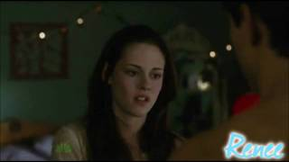 [New Moon] Jacob and Bella-Need You Now