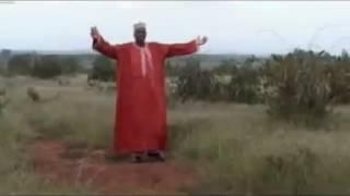 Baba sadou