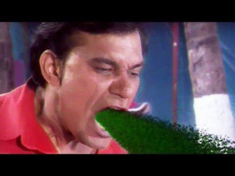 Xxx Mp4 Shaktimaan Hindi – Best Kids Tv Series Full Episode 202 शक्तिमान एपिसोड २०२ 3gp Sex