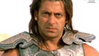 Veer (dialogue promo) - Salman Khan