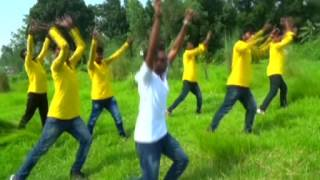 images Tui Je Moner Moyna Re Dance Cover By Rahed