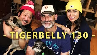 Brody Stevens & The Idle Time | TigerBelly 130