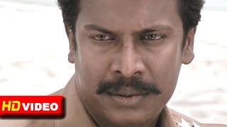 The Hit List Malayalam Movie | Malayalam Movie | Police Investigate the Killers | 1080P HD