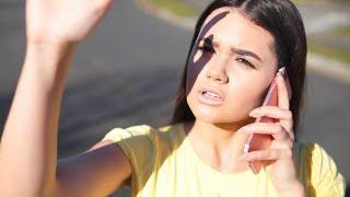 EU QUERO BEIJAR MEU CRUSH ♫ Paródia Selena Gomez - Fetish