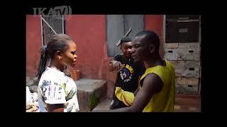Ika comedy movie Okoronta season 3 and 4