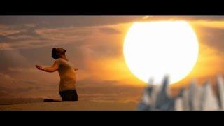 Khola Janala (Music Video)