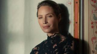 H&M Conscious Exclusive collection 2018