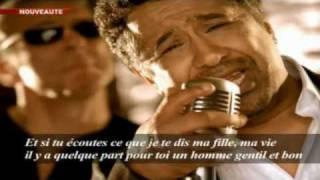 Abdel Kader Remix - French Arabic
