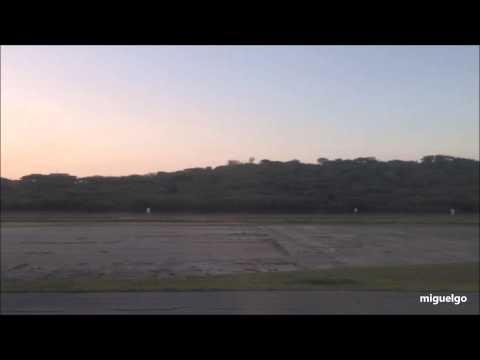 Despegue take off Maiquetía Airbus A330 TAP Caracas O Porto