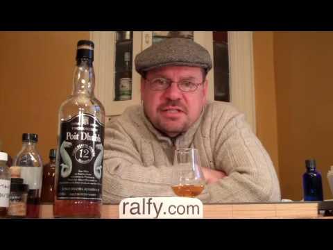 Xxx Mp4 Whisky Review 130 Poit Dhubh 12yo Malt Blend 3gp Sex