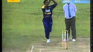 Funniest Cricket Catch Everrrr