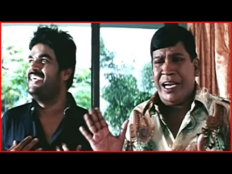 Azhagar Malai Tamil Movie - RK asks Vadivelu advice for first night | Vadivelu Comedy