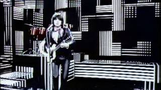 The Pretenders - Talk of the Town - 1980 (Better Graphics & Audio)