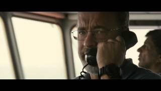 Captain Phillips 2013 720p Blu Ray x264 Dual Audio English DD 5 1 + Hindi DD 5 1   ESubs   Ma