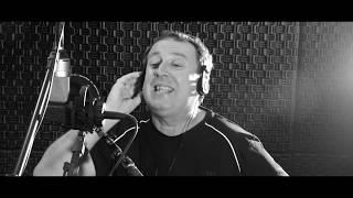 El Super Hobby ft Chacho Ramos - Momento Mágico