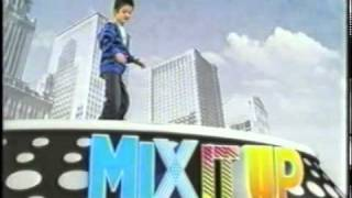 Shake It Up Premiere