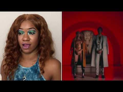 Xxx Mp4 RIP XXX Nicki Minaj Says NO SEX Rich The Kid BEYONCE JAY Z 3gp Sex