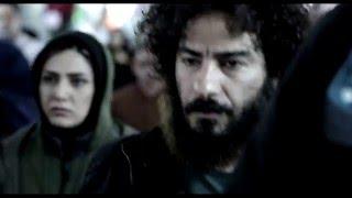 LANTOURI - Official Trailer - A film by Reza Dormishian
